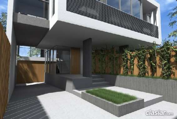 Quiero vender zona playa chica. duplex 3 ambientes a estrenar.. 3 ambientes. 2 dormitorios. 144 m2c. . #116107. consultas por telefono.
