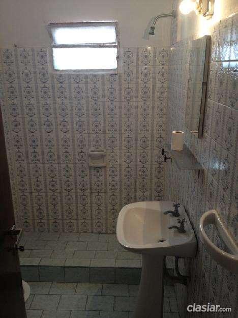 Quiero alquilar departamento en alquiler en , mar del plata p. ars 3500 muy buena ubicación.