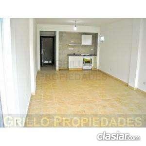 Quiero alquilar departamento en alquiler, olivera 100, floresta ars 3500 en muy buenas condiciones.