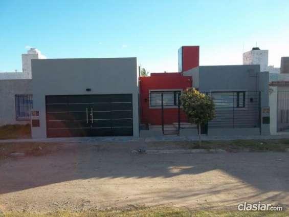 Quiero alquilar 171 ? dueño vende espectacular casa en la punta provincia de san luis el mejor lugar.