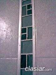 Fotos de Urgente semipiso en alquiler en lanus oeste (18x4) consultame 4