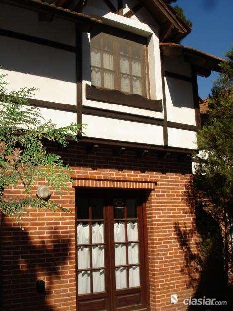 Fotos de Aviso urgente venta de duplex pinamar 4 ambientes 130 m muy bien ubicado podes c 3