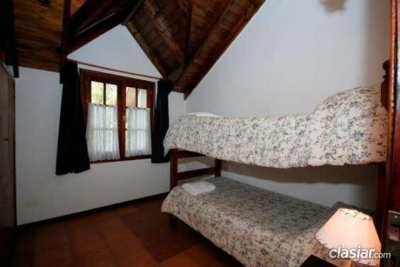 Fotos de Aviso urgente venta de duplex pinamar 4 ambientes 130 m muy bien ubicado podes c 7