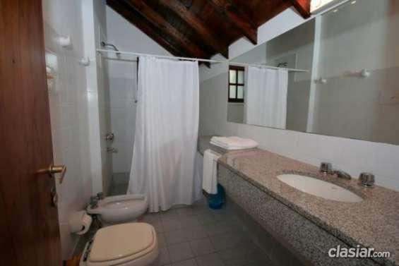 Fotos de Aviso urgente venta de duplex pinamar 4 ambientes 130 m muy bien ubicado podes c 5