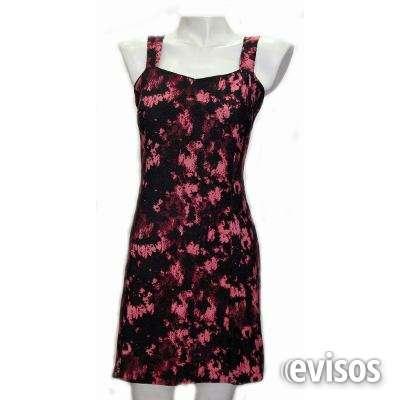 Fotos de Vestido corto estampado arreglo a medida ==escucho oferta== 1