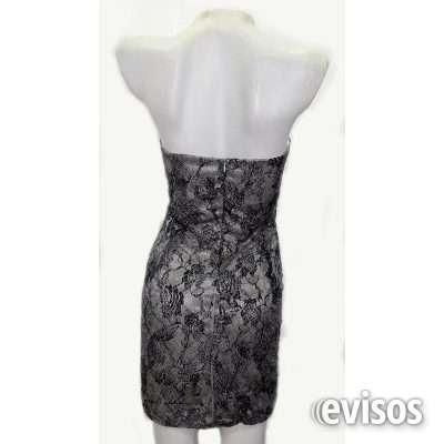 Fotos de Vestido corto estampado arreglo medida ===escucho oferta=== 2