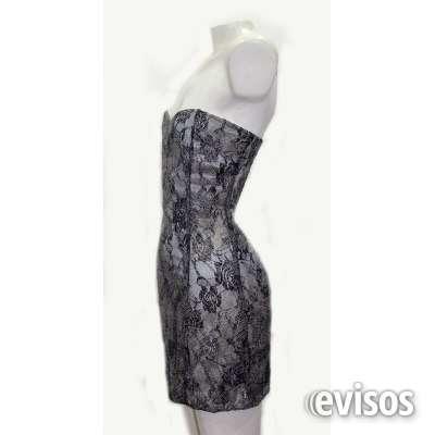 Fotos de Vestido corto estampado arreglo medida ===escucho oferta=== 3