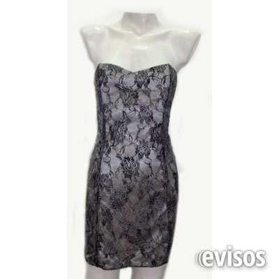 Fotos de Vestido corto estampado arreglo medida ===escucho oferta=== 1