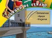 Portugués en Córdoba 30% OFF