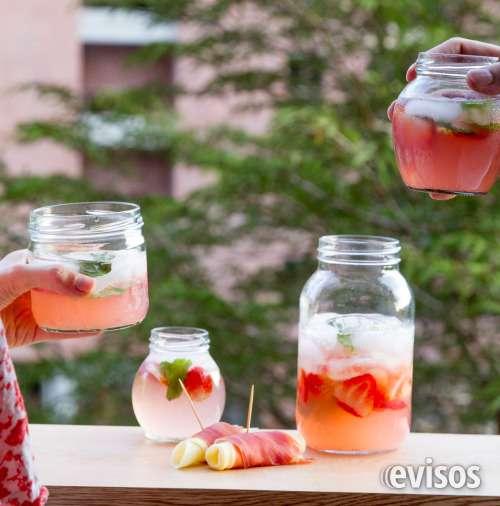 Frió y listo para servir  vinos, blanco, rosado, espumantes, destilados, aperitivos, gaseosas, aguas, aguas saborizadas etc.