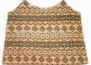 Estamperia textil bgs