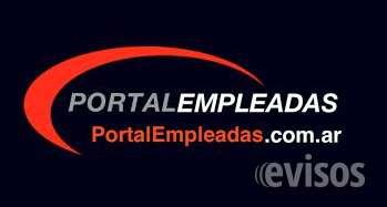 Portal empleadas