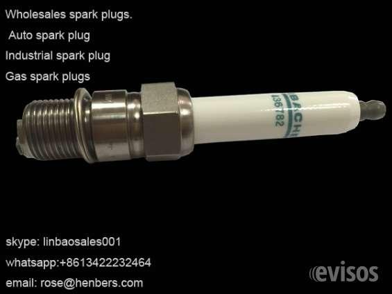 436782 spark plug