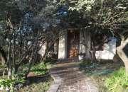 Dueña vende casa country cinco lomas-va.warcalde-cordoba- dolares  240.000