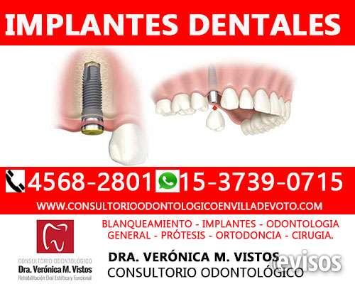 Odontologia para ancianos para villa pueyrredon llame [15 3739 0715] urgencia