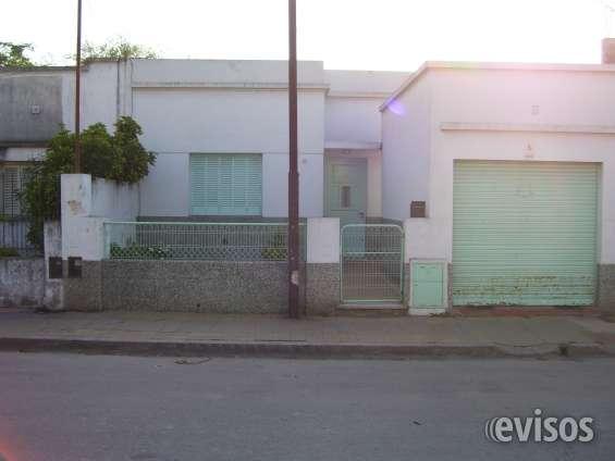 Cricelli inmobiliaria  oficina: (02323) 423912 correo electrónico: inmobiliariacricelli@hotmail.com