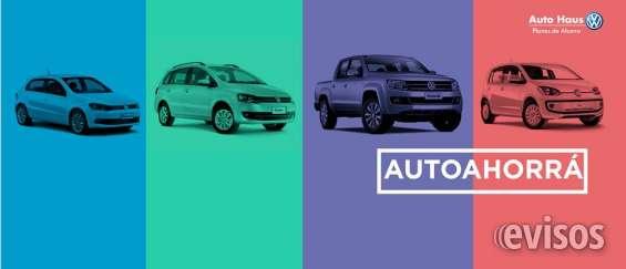 Volkswagen plan auto