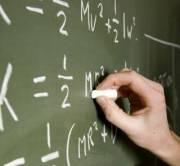 Clases Matematica Universitarios