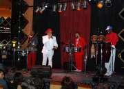 1-2-3-showcon artistas cubanos