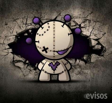 Voodoo creaciones