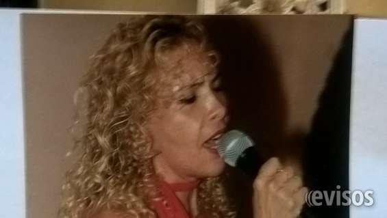 Clases de canto en villa devoto