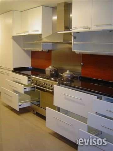 Corte, pegado y reparacion de marmol a domicilio en buenos aires 1562710460