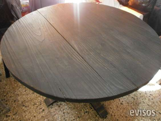 Juegos de muebles frailero negro dormitorio en Ramos Mejía - Muebles ...