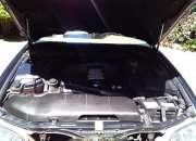 Toyota lexus ls400 4.0
