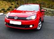 Volkswagen golf 1,4 75 ch 2,005 79.685 km