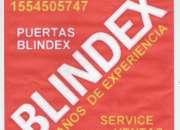 reparacion de puertas blindex te: 1554505747 URGENCIAS TODAS LAS ZONAS
