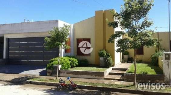 Casa en venta bº portales del sol c/ mejoras