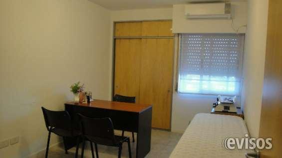 Alquiler oficinas y consultorios por hora, morón centro. nuevo !!