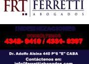 Echar  paternal contacto directo al *4342 9418*