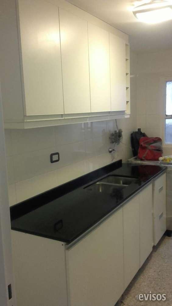 Trabajos de marmoleria y carpinteria a domicilio en nordelta 1562710460