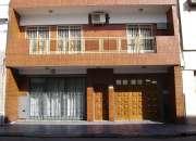 DUEÑOS VENDEN EXCELENTE PROPIEDAD EN BARRIO CENTRO
