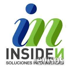 Insiden, servicios informaticos