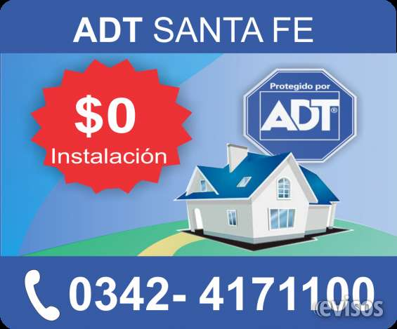 0800 adt 0800-345-1554 cobertura nacional