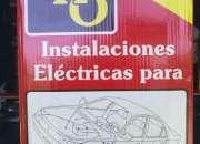 Instalacion electrica para Peugeot 404