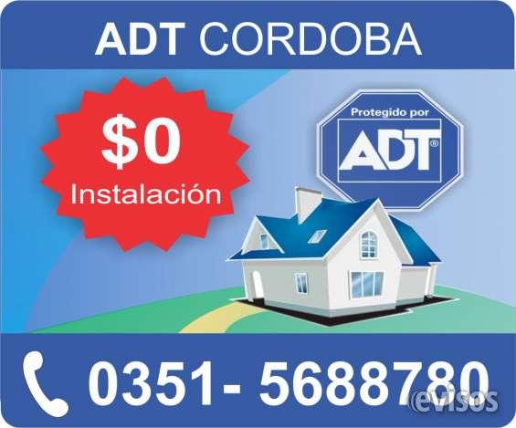 Distribuidor oficial adt 0800-345-1554