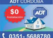 ADT Villa Carlos Paz 0351-5688780