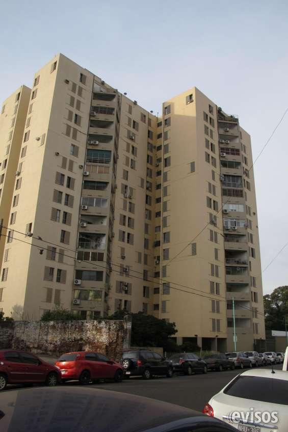 Vendo: barracas departamento 4 ambientes externo con balcón, 90 m2