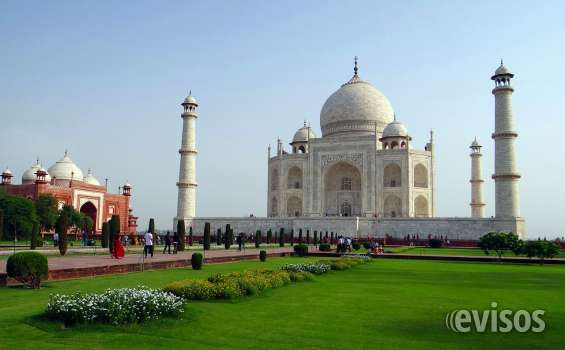 Book best india tour packagesonline