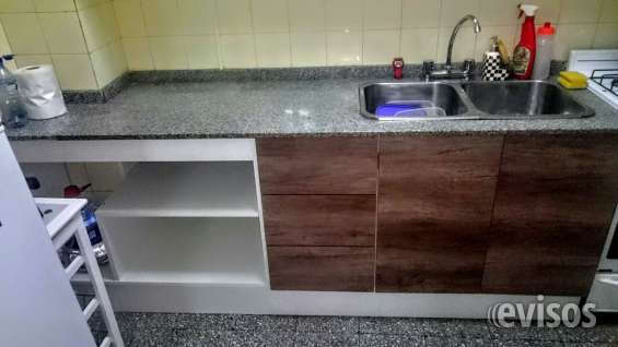 Pegado, corte y reparacion de mesadas de marmol a domicilio 1562710460