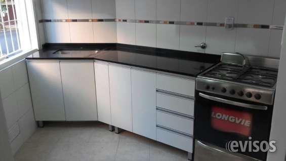 Trabajos de carpinteria y marmoleria a domicilio 1562710460