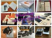 WHATSAPP +971555162318 SAMSUNG,IPHONE,PS4,HTC,CANON,LG TV,XPERIA,HUAWEI Y ASÍ