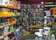 funes dueño alquila o vende...locales sobre ruta  y centricos....