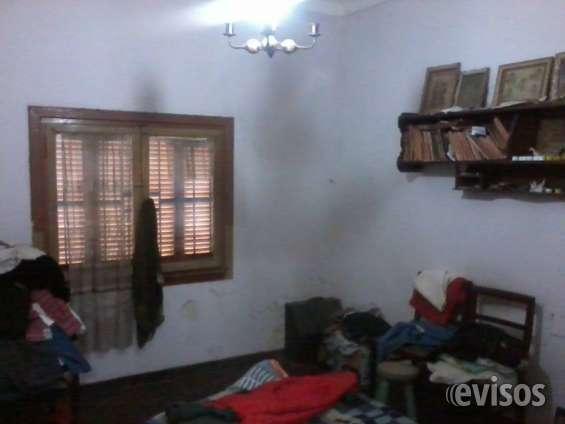 Fotos de Venta casa merlo  con lote terreno vivienda u$s 80000 oportunidad 1155650299 5