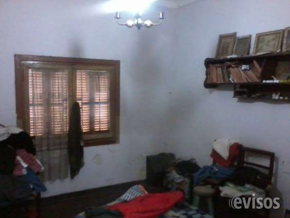Fotos de Venta casa merlo  con lote terreno vivienda u$s 80000 oportunidad 1155650299 3