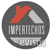 Http://www.impertechos.com.ar