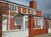 Casa en Venta en Villa Camiares – Alta Gracia